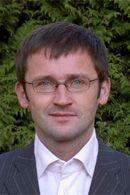 Univ.-Prof.-Dipl.-Ing. Dr. techn. Josef Fink
