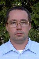 Ing. Andreas Kurz