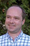 Ing. Thomas Kurz