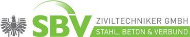 SBV Ziviltechniker GmbH - Logo