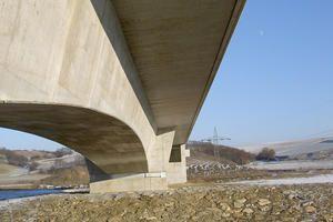 Perschlingbrücke