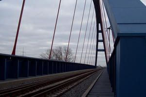 BW480 Mittellandkanal