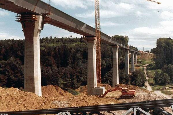 Dultenaugrabenbrücke