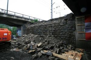 ÖBB-Brücken Bergmillergasse